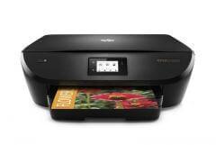 HP tintasugaras nyomtatók 2015 Ősz