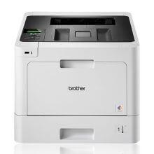 Brother Brother HL-L8260CDW vezeték nélküli hálózati színes lézer nyomtató