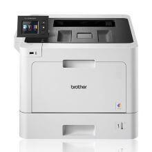 Brother Brother HL-L8360CDW vezeték nélküli hálózati színes lézer nyomtató