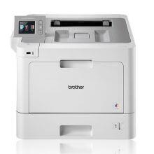 Brother Brother HL-L9310CDW vezeték nélküli hálózati színes lézer nyomtató