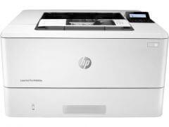 HP HP LaserJet Pro M404dw vezeték nélküli hálózati fekete-fehér lézer nyomtató (W1A56A)