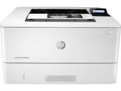 HP HP LaserJet Pro M404n hálózati fekete-fehér lézer nyomtató (W1A52A)