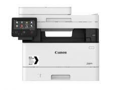 Canon Canon i-SENSYS MF443dw fekete-fehér vezeték nélküli hálózati multifunkciós lézer nyomtató