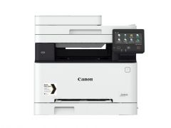 Canon Canon i-SENSYS MF643Cdw színes vezeték nélküli hálózati multifunkciós lézer nyomtató