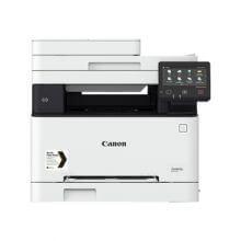 Canon Canon i-SENSYS MF645Cx színes vezeték nélküli hálózati multifunkciós lézer nyomtató