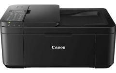 Canon Canon PIXMA TR4550 vezeték nélküli multifunkciós tintasugaras nyomtató