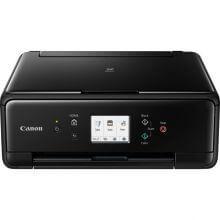 Canon Canon PIXMA TS6250 vezeték nélküli multifunkciós tintasugaras nyomtató