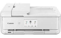 Canon Canon PIXMA TS9551 vezeték nélküli hálózati multifunkciós A3-as tintasugaras nyomtató