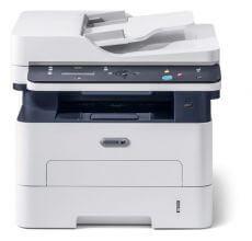 Xerox Xerox B205V vezeték nélküli hálózati fekete-fehér multifunkciós lézer nyomtató