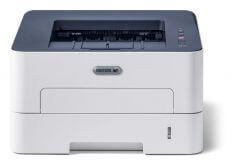 Xerox Xerox B210V vezeték nélküli hálózati fekete-fehér lézer nyomtató