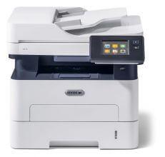 Xerox Xerox B215V vezeték nélküli hálózati fekete-fehér multifunkciós lézer nyomtató