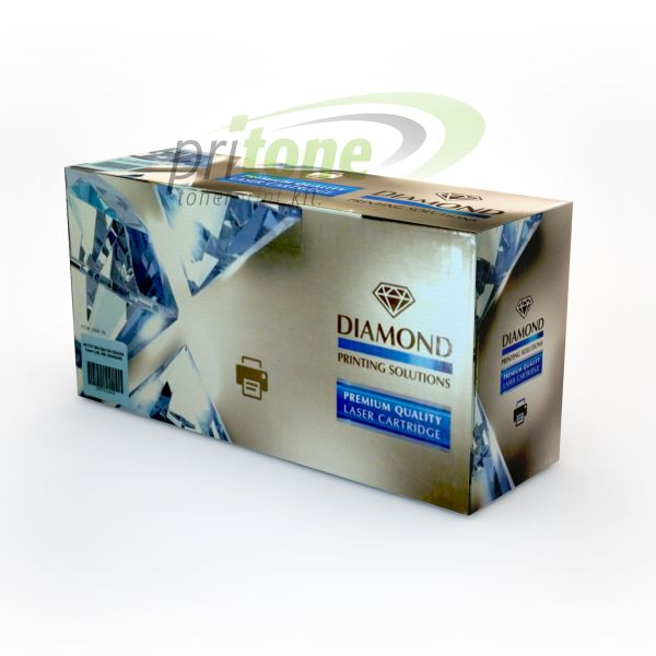 Image of Brother DR2200 utángyártott dobegység Diamond