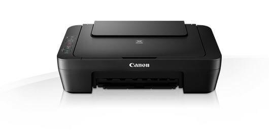 Canon PIXMA MG2550S multifunkciós tintasugaras nyomtató