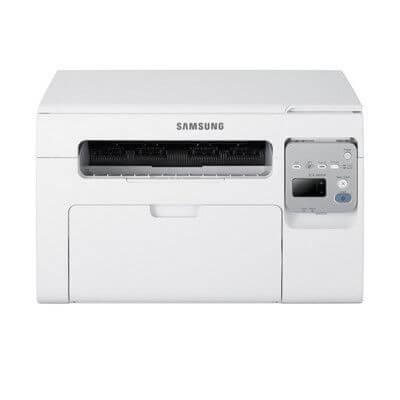 Samsung scx-3405w drivers Download Premium Full